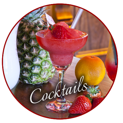 cocktail5.png